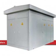 Compact Secondary Substations