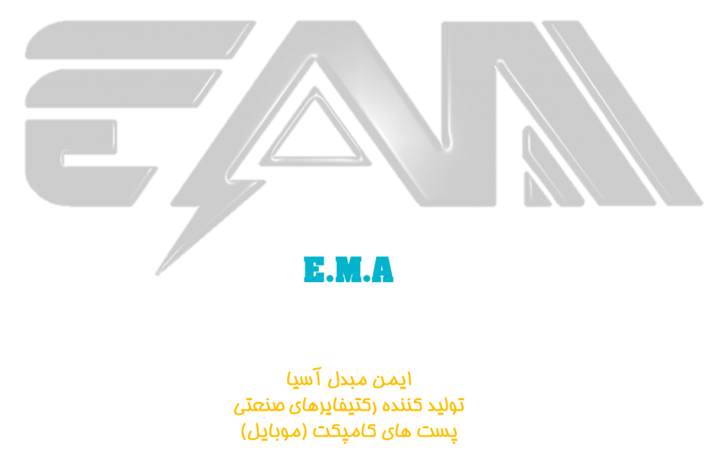 E.M.A Electrical Engineering Company